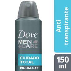Desodorante-Antitranspirante-Dove-Cuidado-Total-En-Aerosol-150-Ml-1-22238