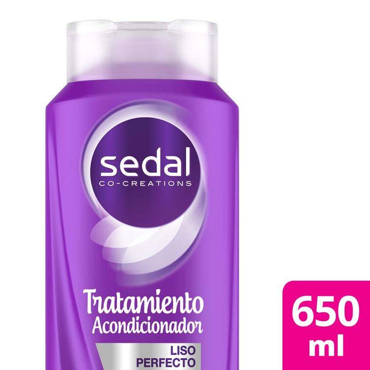 Acondicionador-Sedal-Liso-Perfecto-650-Ml-1-29701