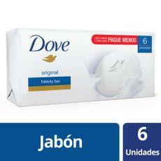 Jab-n-De-Tocador-Dove-Original-Multipack-6x90-Grs-1-39901