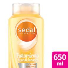 Acondicionador-Sedal-Crema-Balance-650-Ml-1-40273