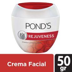Crema-Facial-Pond-s-Rejuveness-D-a-50-G-1-40603
