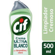 Limpiador-Cremoso-Cif-Ultra-Blanco-500-Ml-1-45097
