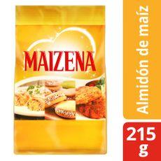 Almid-n-De-Ma-z-Maizena-Cl-sica-Sin-Tacc-215-G-1-45306
