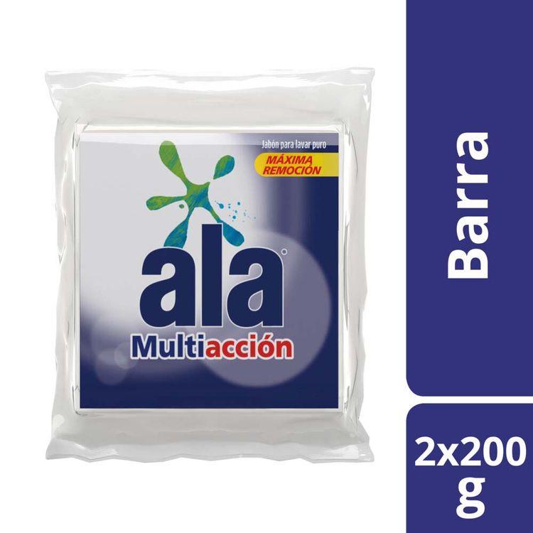 Jab-n-En-Pan-Ala-Multiacci-n-200-G-Multipack-1-46924