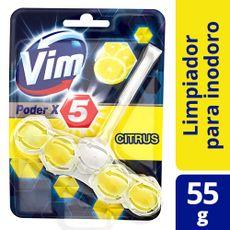 Canasta-S-lida-Para-Inodoro-Vim-Poder-X5-Citrus-55-G-1-235881
