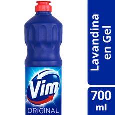 Lavandina-En-Gel-Vim-Original-700ml-1-334295