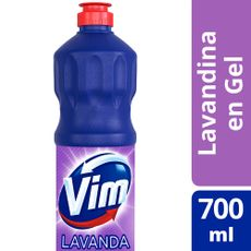 Lavandina-En-Gel-Vim-Original-700ml-1-334298