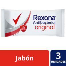 Jab-n-En-Barra-Antibacterial-Rexona-Original-3x90-G-1-436218