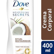 Crema-Dove-Ritual-Restaurador-Coco-Y-Almendras-400-Ml-1-576247