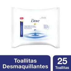 Toallas-Dove-Limpieza-Micelar-Beauty-Serum-25-U-1-676721