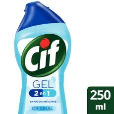 Limpiador-Cif-Gel-2-En-1-Original-250-Ml-1-682745