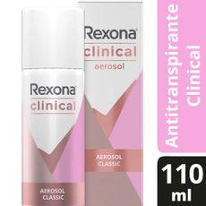 Desodorante-Antitranspirante-Rexona-Clinical-En-Aerosol-110-Ml-1-704482