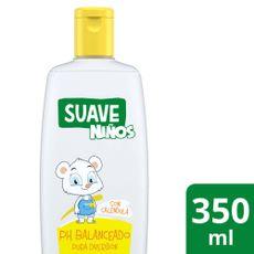 Shampoo-Para-Ni-os-Suave-Ph-Balanceado-350-Ml-1-721469