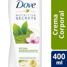 Crema-Corporal-Dove-Nutritive-Secrets-Ritual-Energizante-Matcha-400-Ml-1-776391