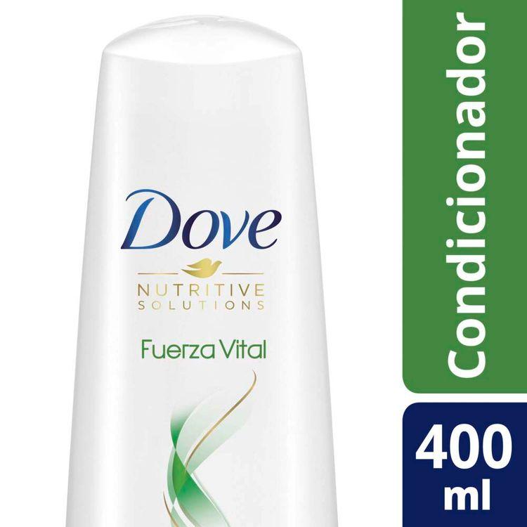 Acondicionador-Dove-Fuerza-Vital-400-Ml-1-802426