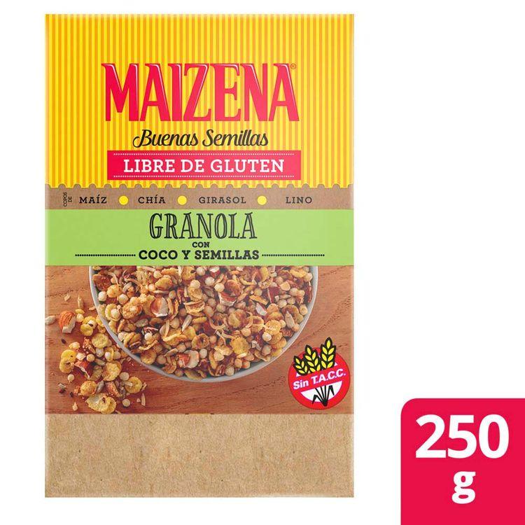 Granola-Maizena-Coco-Y-Semillas-250-G-1-853681