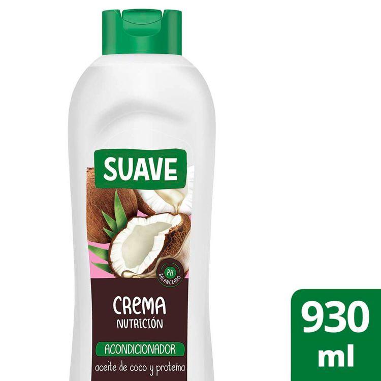 Acondicionador-Suave-Crema-Nutrici-n-930-Ml-1-855097