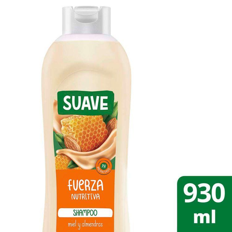 Shampoo-Suave-Fuerza-Nutritiva-930-Ml-1-855098