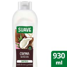Shampoo-Suave-Crema-Nutrici-n-930-Ml-1-855100