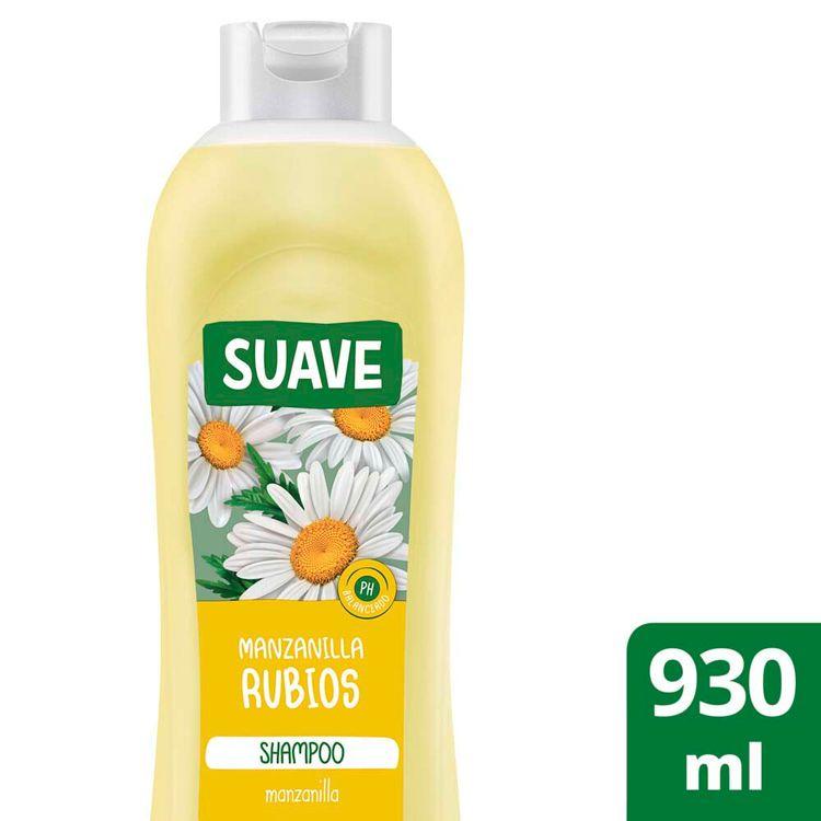 Shampoo-Suave-Manzanilla-Rubios-930-Ml-1-855101