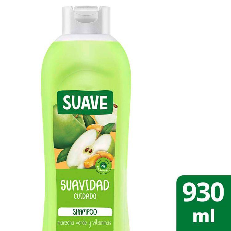 Shampoo-Suave-Suavidad-Cuidado-930-Ml-1-855102