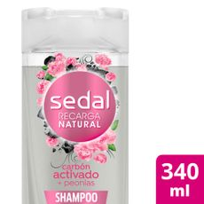 Shampoo-Sedal-Carbon-Activado-340ml-1-855104