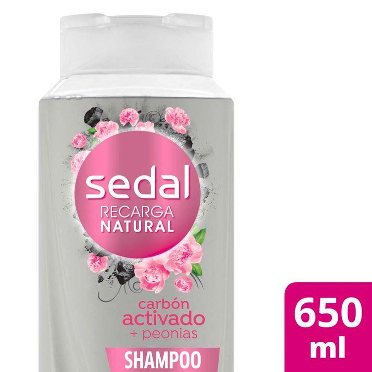 Shampoo-Sedal-Carbon-Activado-650ml-1-855108