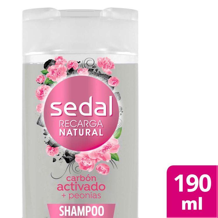 Shampoo-Sedal-Carbon-Activado-190ml-1-855110