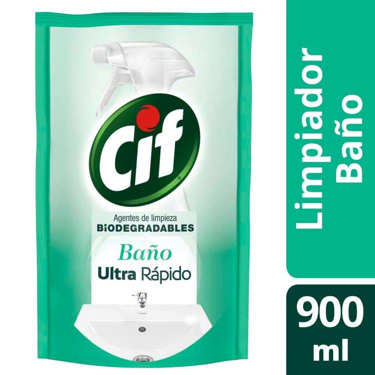 Limpiador-L-quido-Cif-Ba-o-Biodegradable-900-Ml-Doypack-1-856120