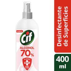 Desinfectante-De-Superficies-Cif-Alcohol-70400-Ml-Spray-1-856122