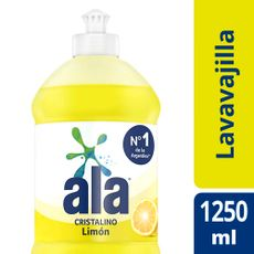 Ala-Lav-Deseng-Crist-Limon-1250ml-1-856136