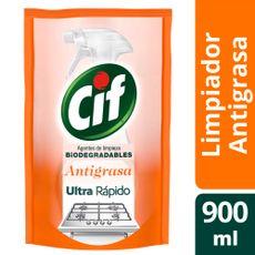 Cif-Antig-Biodegradable-Dp-900ml-1-856137