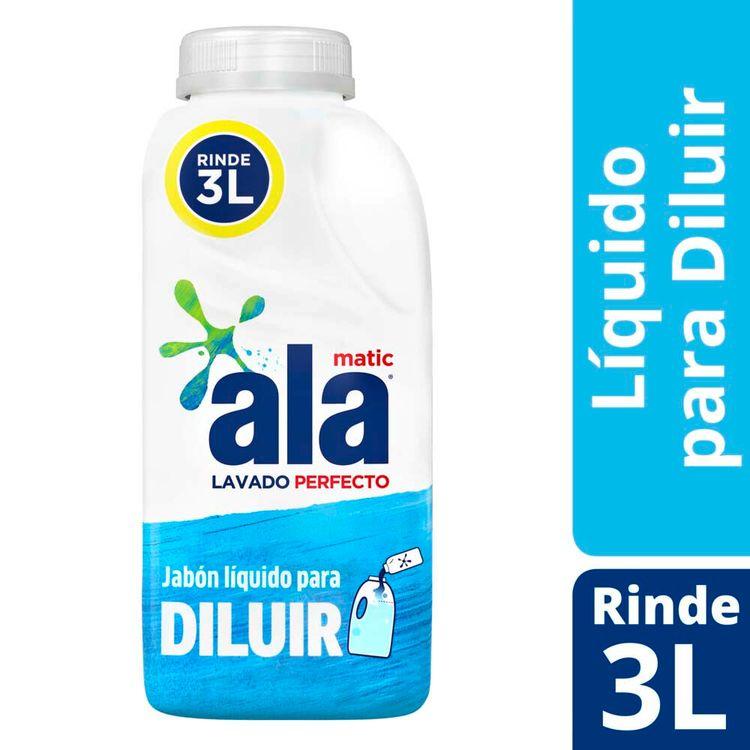 Detergente-Liquido-Para-Ropa-Ala-Diluible-Bot-500-Ml-1-858347