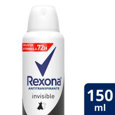Desodorante-Antitranspirante-Rexona-Invisible-En-Aerosol-150-Ml-1-870949