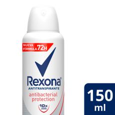 Desodorante-Antitranspirante-Rexona-Antibacterial-En-Aerosol-150-Ml-1-870953