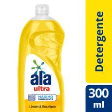 Ala-Ultra-Lv-Limon-Euc-Bot-300ml-1-875926