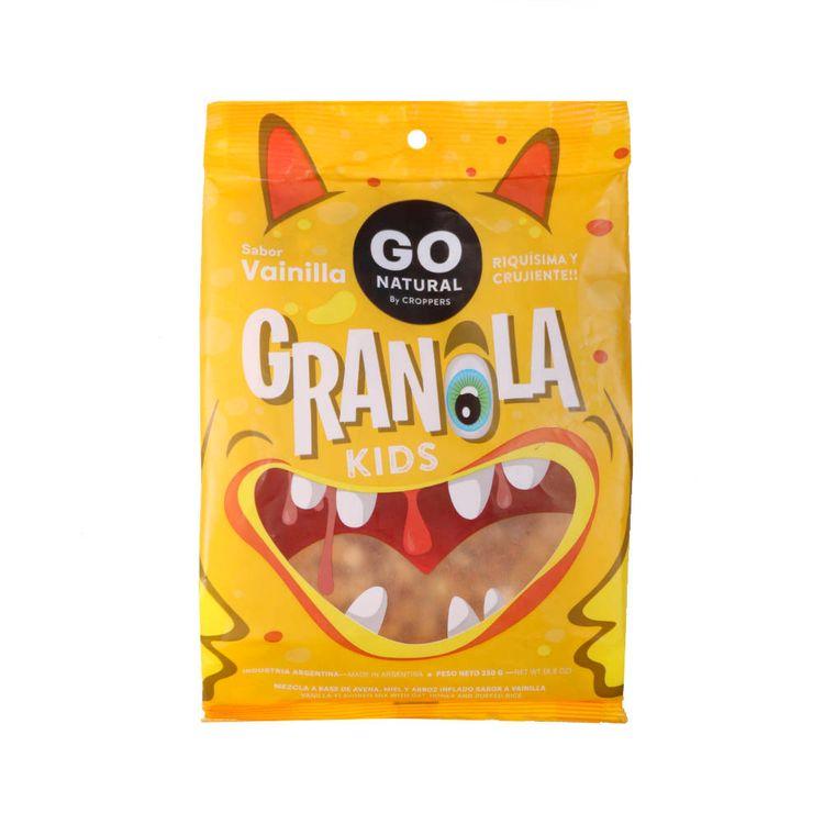 Granola-Kids-Vain-Go-Natural-X250g-1-856893
