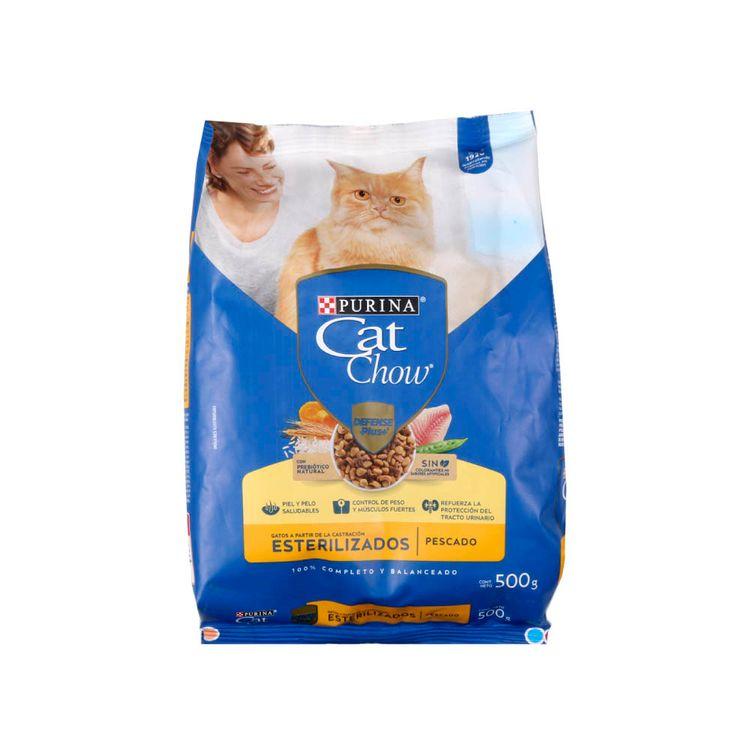 Alim-Cat-Chow-Sin-Col-Esterilizados-500g-1-859111