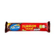 Turron-Chocolatada-Arcor-25g-1-869958
