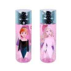 Botella-De-Agua-Tritan-Frozen-590-Ml-1-872131