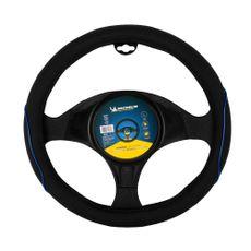 Cubrevolante-Michelin-Ml-1003-1-875241