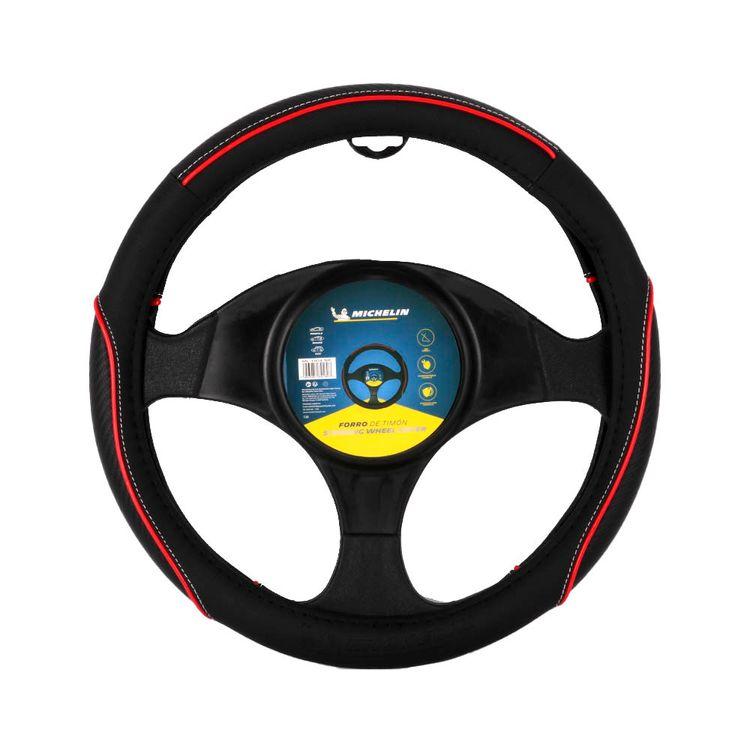 Cubrevolante-Michelin-Ml-1004-1-875242