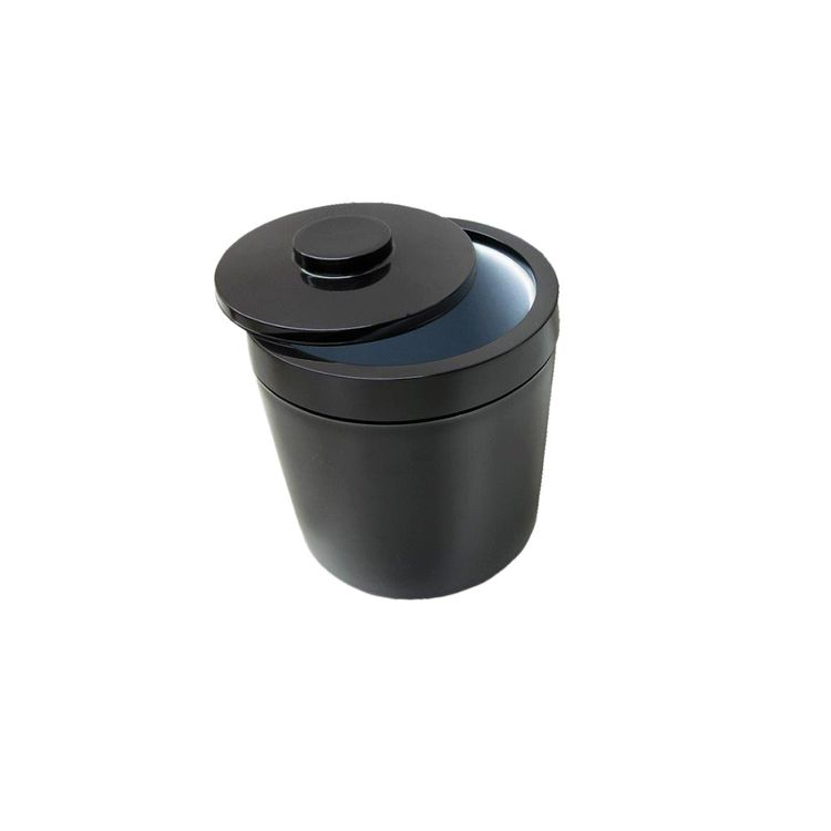 Hielera-Frappe-18-5cm-Desesplast-1-877383