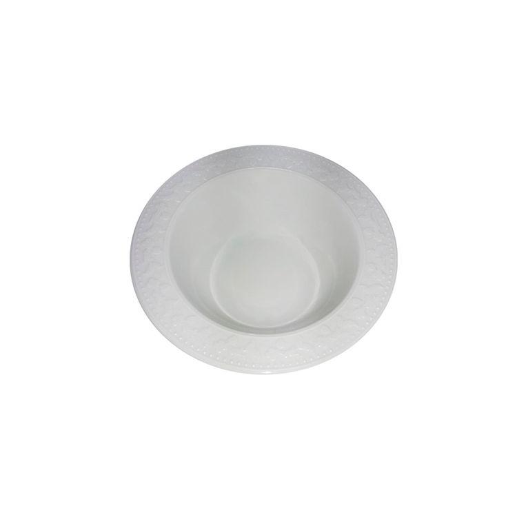 Bowl-Cer-mica-16-Cm-White-Silvia-Kutahy-1-877384