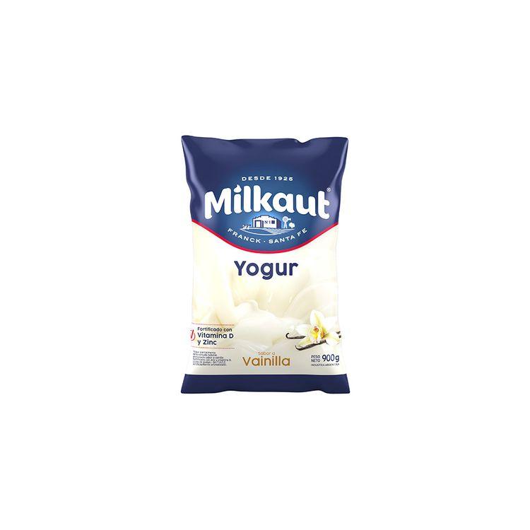 Yog-Milkaut-Vain-Sachet-900-G-1-877387