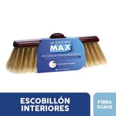 Escobill-n-La-Gauchita-Max-Pisos-Delicados-1-121
