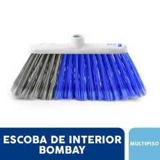 Escoba-La-Gauchita-Bombay-1-27809