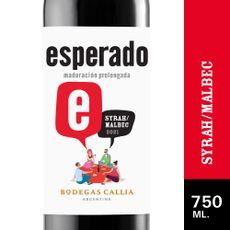 Vino-Tinto-Syrah-Malbec-Esperado-Callia-750-Ml-1-29217
