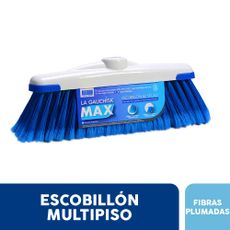 Escobill-n-La-Gauchita-Max-Multipiso-1-35601