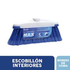 Escobill-n-La-Gauchita-Barremax-Indoor-1-35613
